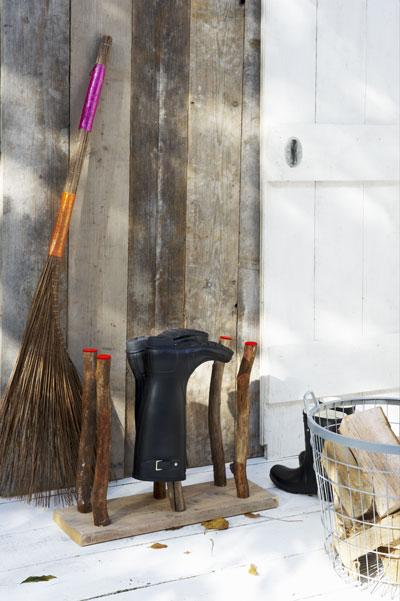 laarzenrek-zelfmaken-hout