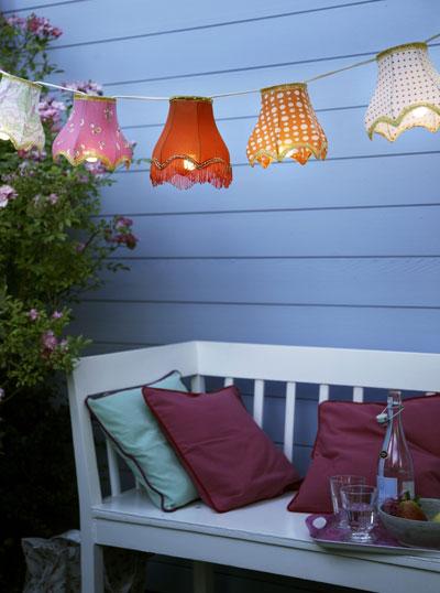 lichtsnoer-lampenkappen