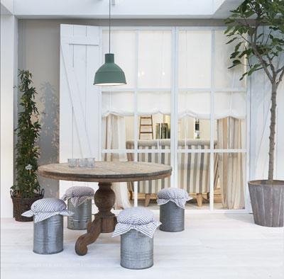 veranda-sfeeridee