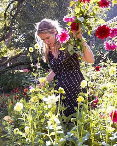 Tip: Dit Doe Je Tegen Omvallende Planten