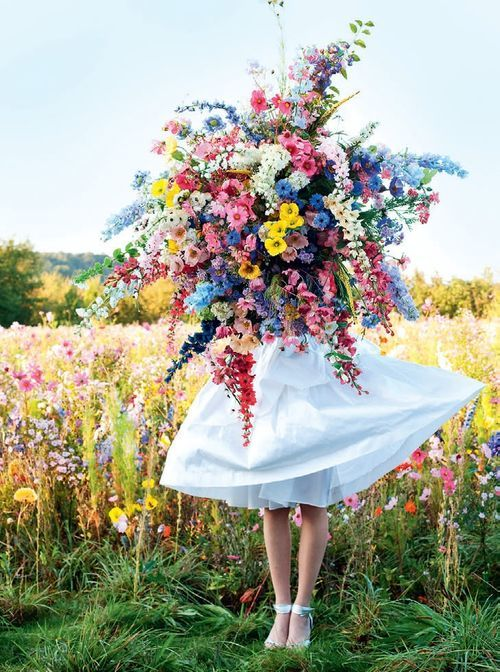 Waarom Tuinieren Gelukkig Maakt (Volgens Psychologie Magazine)