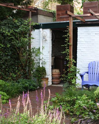 kleine-tuin-schuurtje
