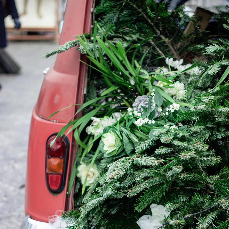 8x de leukste kerstmarkten