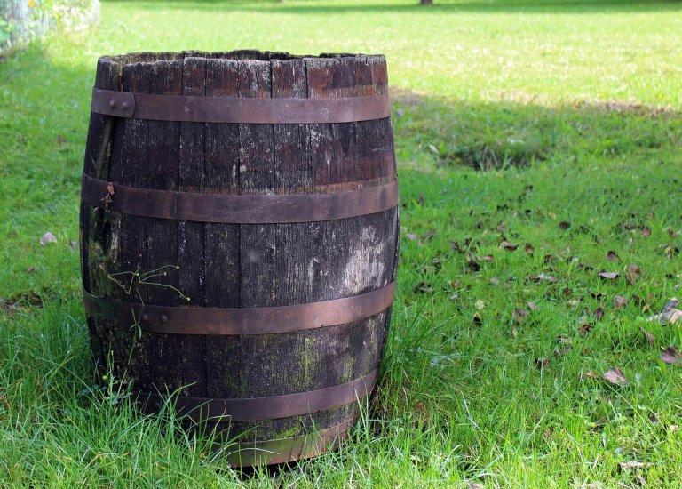 Tips voor waterbesparing