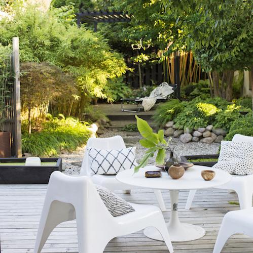 10x Tips Voor Een Nieuwe Tuin