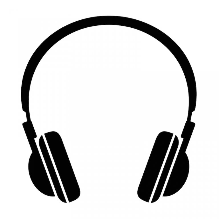Top 3 BBC-podcasts