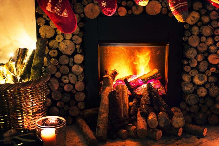 6 tips voor meer warmte in huis