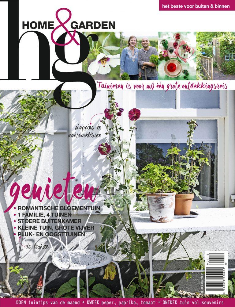 Home&Garden editie 7