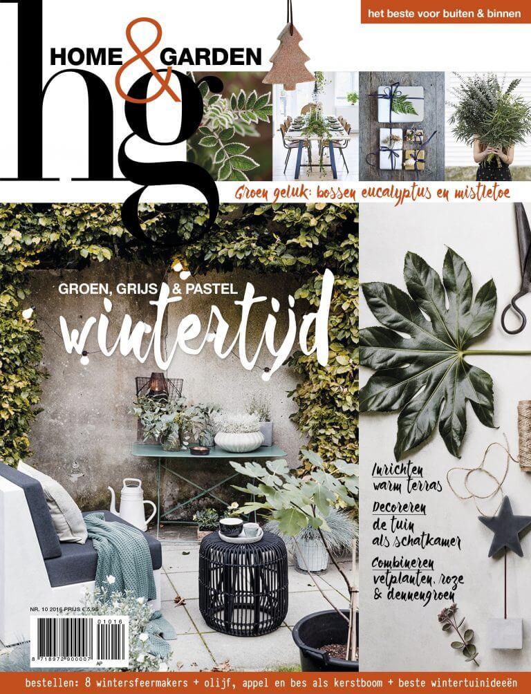 Home&Garden editie 10