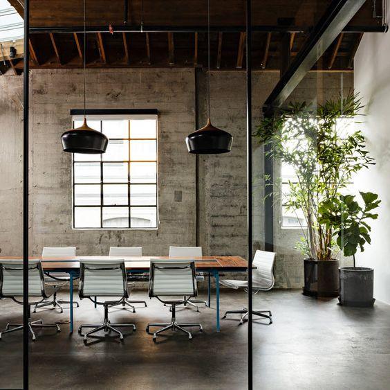 8x Planten Voor Meer Productiviteit En Een Schonere Lucht