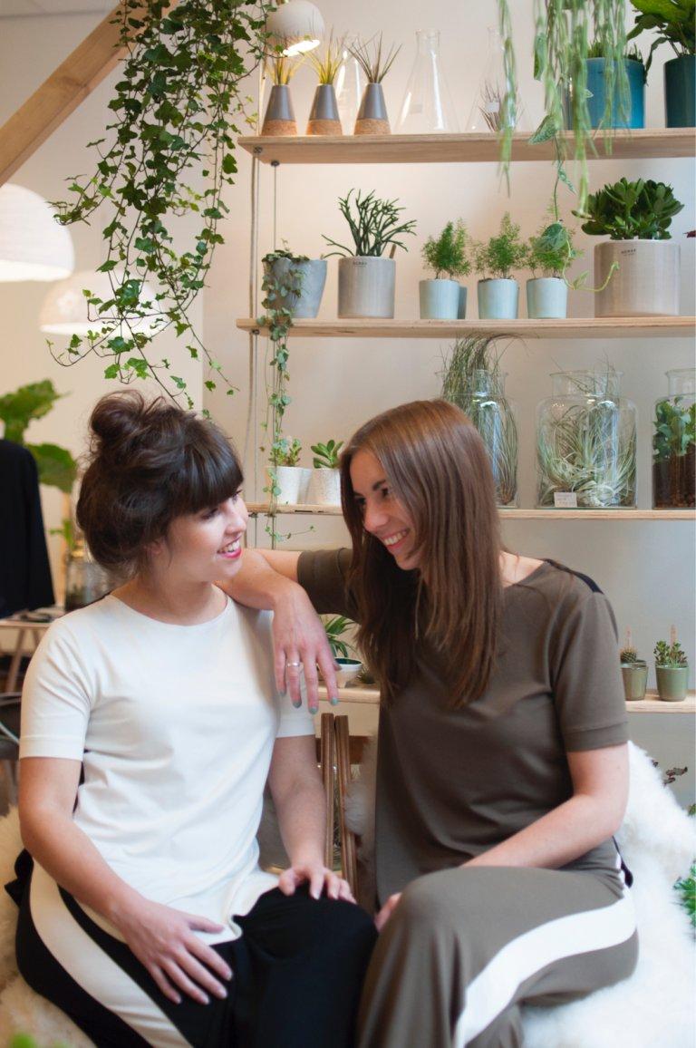 Bij Ilse (26) Koop Je Tweedehands Planten