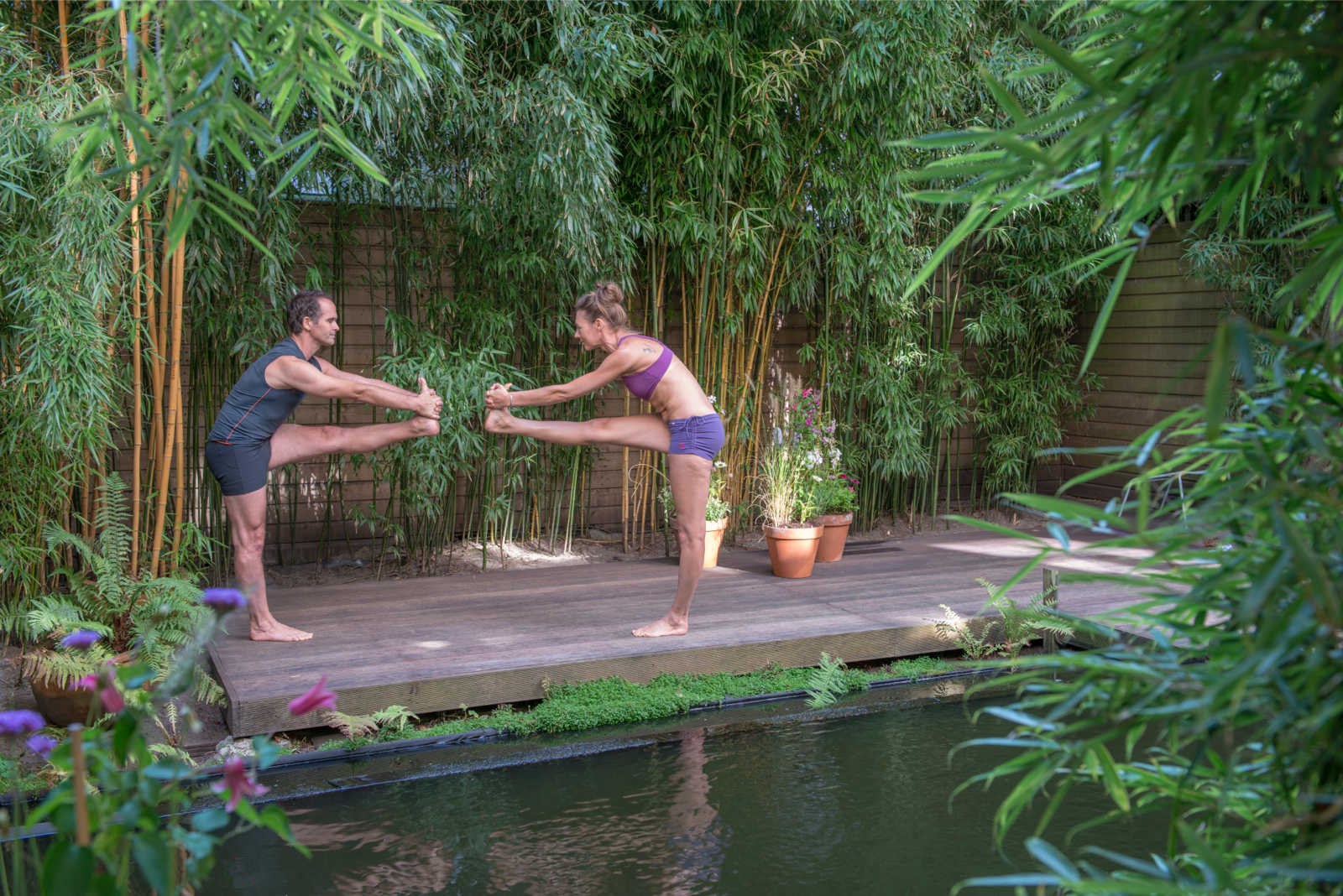 yogatuin