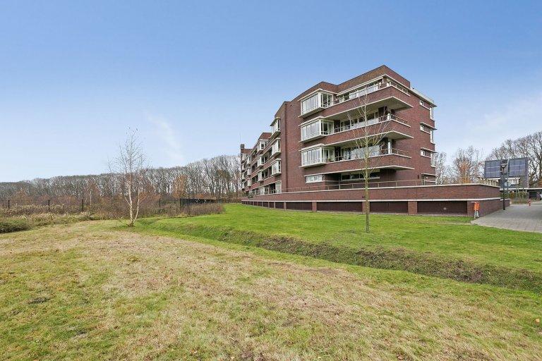 Huis van de Week: Landkaartje 207 in Oosterhout