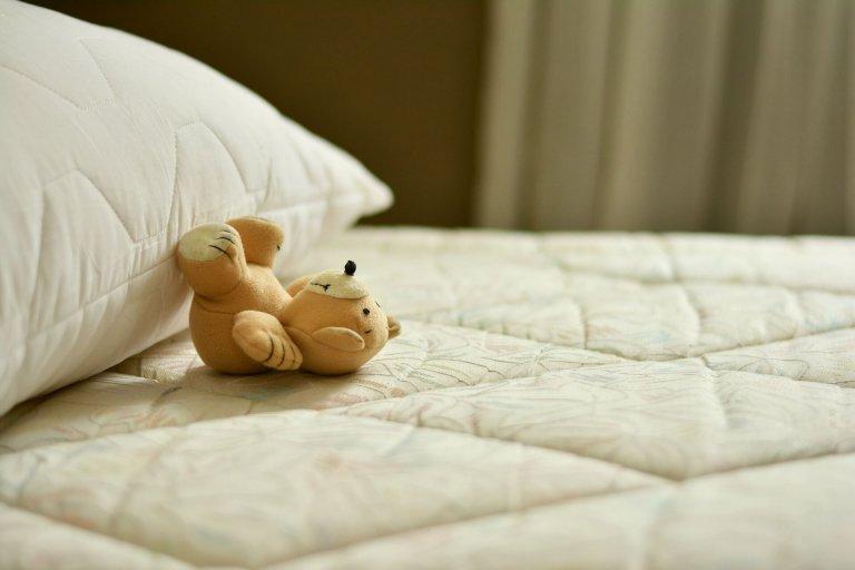 Hoe kies je het beste matras?