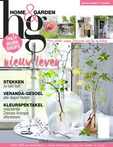 Home&Garden editie 3 – 2017