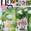 Home&Garden editie 5-2017