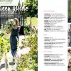 Home&Garden agenda 2018 spread 3