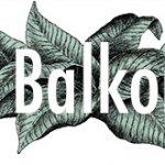 Friederike van De Balkonie