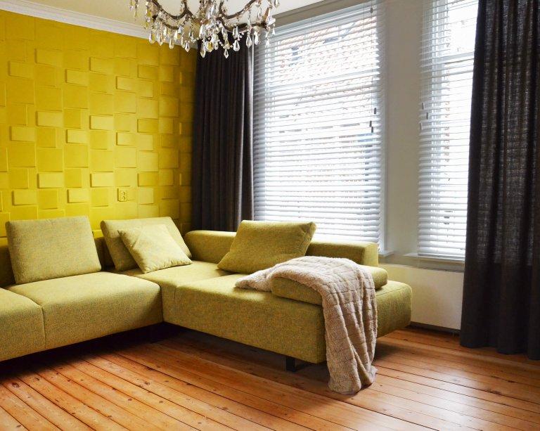Je huis extra isoleren met deze 8 eenvoudige tips!
