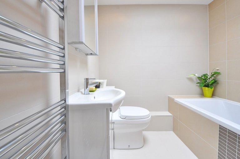 3x kleine verbouwingen om je wooncomfort te verhogen