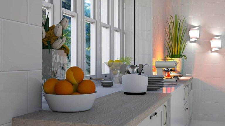 Deze maatregelen in- en rondom huis helpen de energierekening laag houden